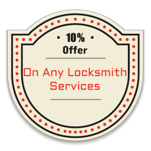 Maryville IL Locksmith Store Maryville, IL 618-614-5419